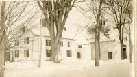 660 Riverside Street, Portland, 1924
