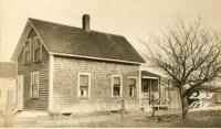 285 Riverside Street, Portland, 1924