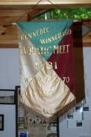 Kennebec Winnego Aquatic Meet 1931