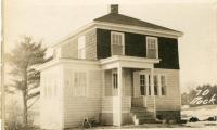 82-84 Rockland Avenue, Portland, 1924