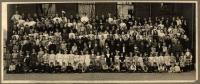 McLellan School class, Portland, ca. 1910