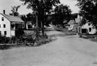 Denmark, August 1911