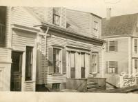 15-17 Russell Street, Portland, 1924