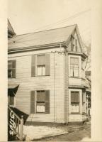 5-7 Russell Street, Portland, 1924