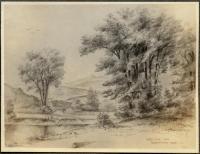 Goose Eye Mountain, 1896