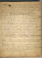 Portland Association for Temperance bylaws, 1827