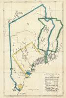 Click here to view early maps of Maine