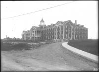 Colony Hotel, Kennebunkport, about 1916