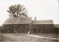 Green Farm, North Waterford, ca.1905