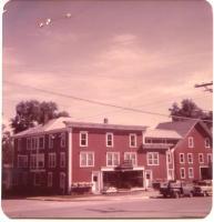 Hartland Emporium, ca. 1965