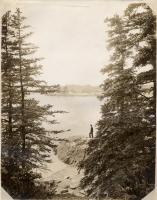 Little Deer Island, ca. 1910