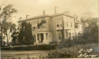 2-18 Storer Street, Portland, 1924