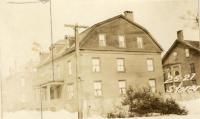 23-25 Storer Street, Portland, 1924