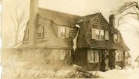 1-5 Storer Street, Portland, 1924