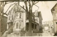 75-77 St. Lawrence Street, Portland, 1924
