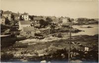 Stonington, ca. 1910