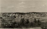 Stonington, ca. 1930