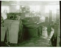 Quarry Machinery, Monson, ca. 1930