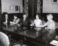 Lewiston Historical Commission, 1969