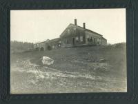 Merrill Knight House