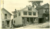 17-19 Main Street, Bridgton