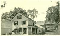 49 Main Street, Bridgton