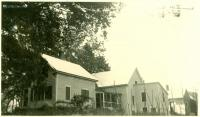 9 Bacon Street, Bridgton