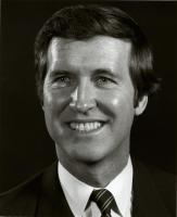 Sen. William S. Cohen, ca. 1980