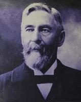 Alvin Record, 1895