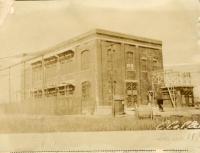 Hooper Street, Lots 36-49, Portland, 1924