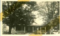 2 Main Street, Bridgton, ca. 1938