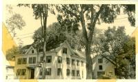 22  Main Street, Bridgton, ca. 1938