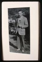 Charles K. Savage, Asticou Azalea Garden, ca. 1960