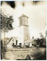 John  Wheeler and Son, coal and lumber, Westbrook, ca. 1890