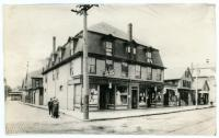 LaFond & Co., Westbrook, 1914
