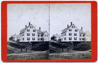Atlantic House, Rockland, ca. 1875
