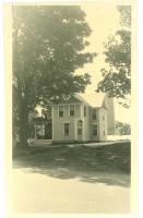 97 Main Street, Bridgton, ca. 1938