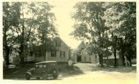 102 Main Street, Bridgton, ca. 1938