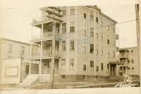 10-12 Water Street, Portland, 1924