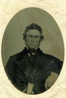 William Pitt Preble, ca. 1870