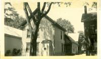 82 Main Street Card B, Bridgton, ca. 1938