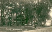 Main Street, Waterford, ca. 1890