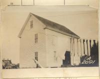 Cushing property, N. Shore, Long Island, Portland, 1924