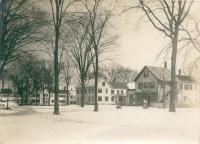 Waterford Village, ca. 1890