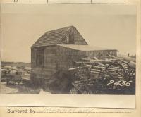 McLoud property, Harbor Grace, Long Island, Portland, 1924