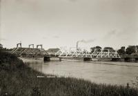Bridge, Baring, ca. 1930