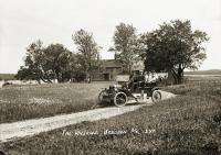 The Willows, Steuben, ca. 1910