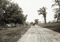 View of Waite, ca. 1900