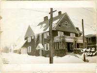 340-344 Woodford Street, Portland, 1924