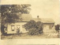 Jacod Littlejohn Heirs property, West End, Long Island, Portland, 1924